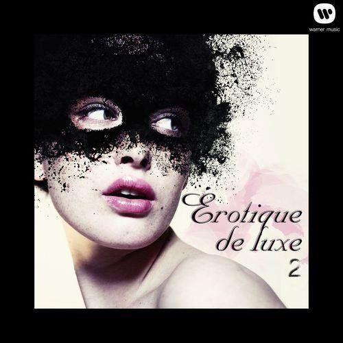 Erotique De Luxe 2 (2013)