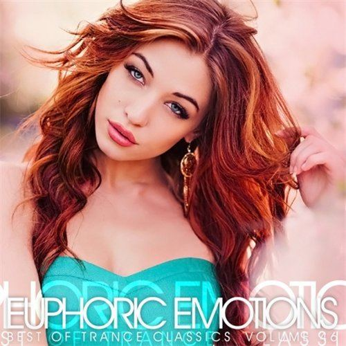 Euphoric Emotions Vol.46 (2013)