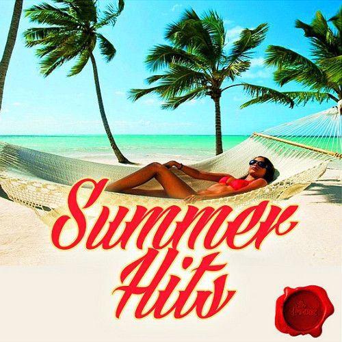 VA -Summer Hits Stereoliner (2014)