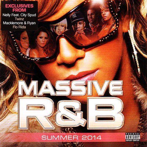 Massive R&B (2014)