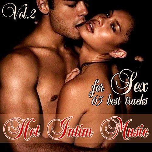Hot Intim Music Vol.2 (2014)