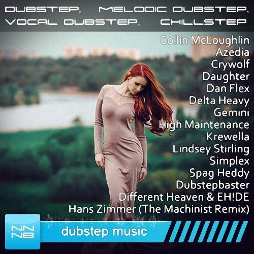 Dubstep Music (2014)