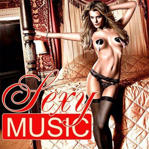 Sexy Music (2015)