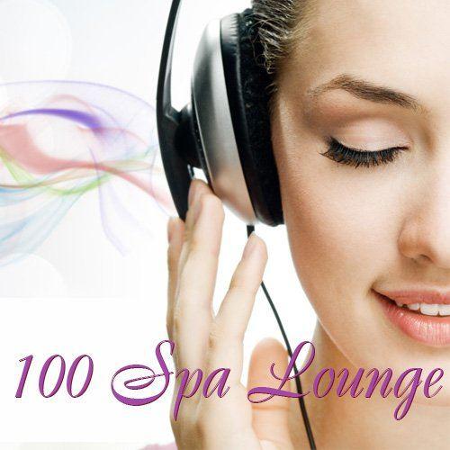 100 Spa Lounge (2015)