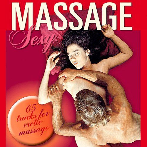 Sexy Massage (2015)