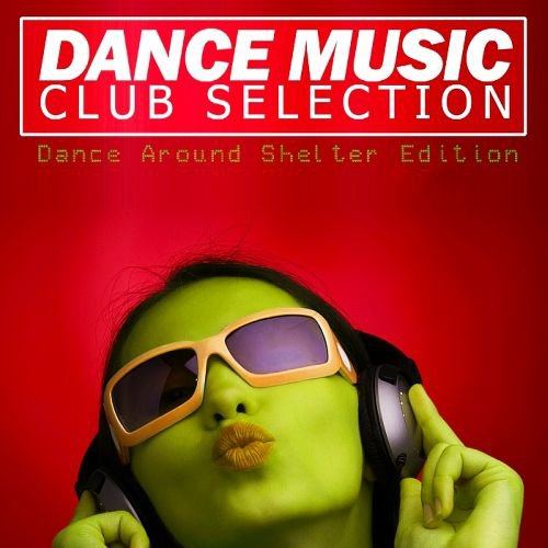 Dance Around Shelter Edition (2015)