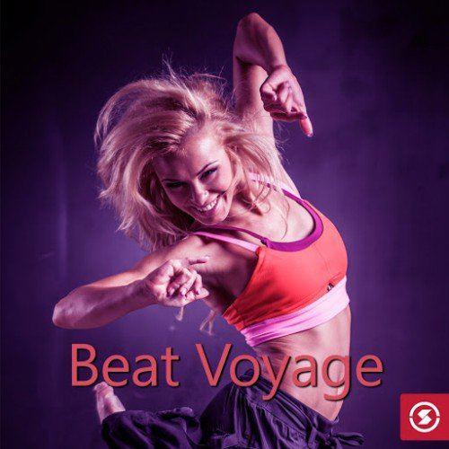 Beat Voyage (2015)