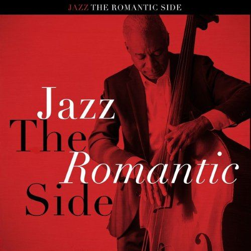 Jazz The Romantic Side (2015)