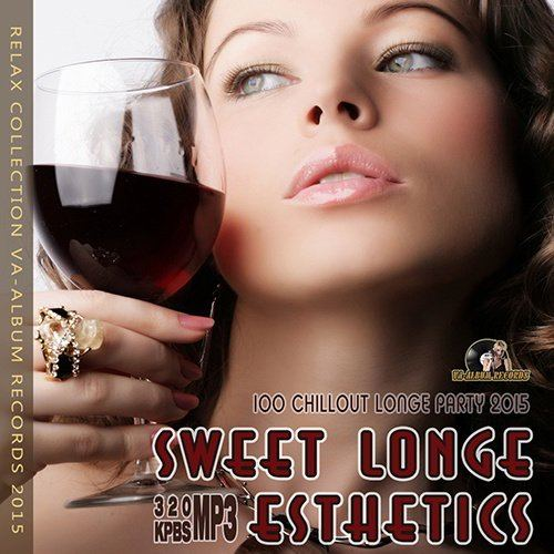 Sweet Longe Esthetics (2015)