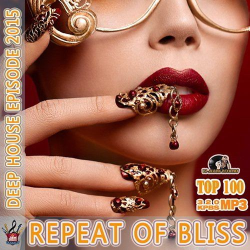 Repeat Of Bliss (2015)