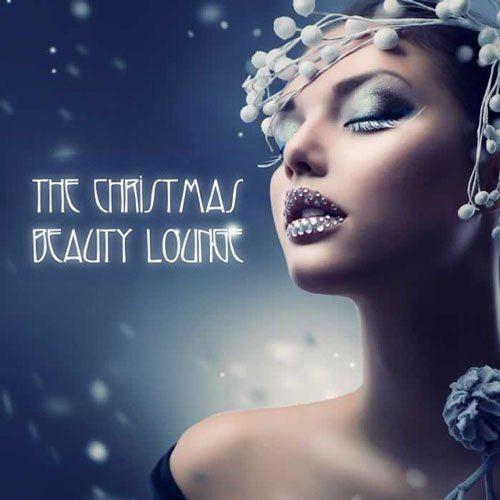 The Christmas Beauty Lounge (2015)