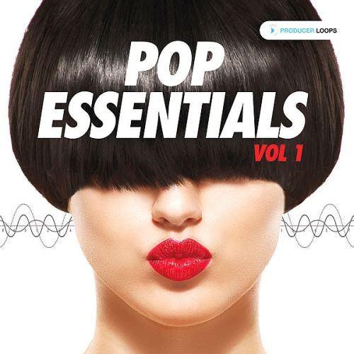 Pop Essentials Zone Operation (2015)