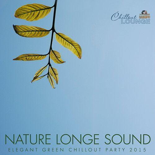Nature Longe Sound (2016)