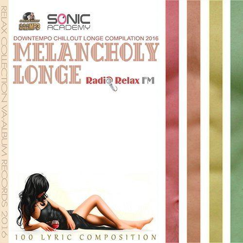 Melancholy Longe (2016)