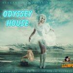 Odyssey House Music (2015)
