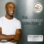 The Trevor Nelson Collection 2 (2014)