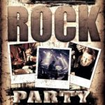 Rock Party (2015)