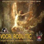 Vocal Acoustic (2015)
