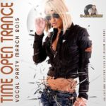 Time Open Trance (2015)