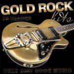 Gold Rock Hits (2015)