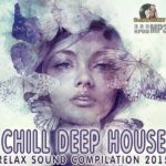 Chill Deep House (2015)