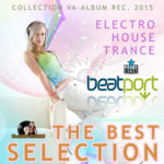 Beatport: Best Selection (2015)