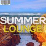 Summer Lounge (2015)