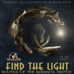 Find The Light (2015)