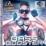 Conversion Bass Buster (2015)