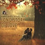 Long Story Of Love (2015)