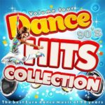 Dance Hits Collection 90's — Vol.4 (2015)
