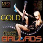 Gold Rock Ballads (2015)