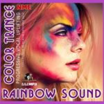 Rainbow Sound: Color Trance (2015)