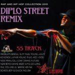 Diplo Street Mix (2015)