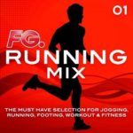 FG. Running Mix 01 (2015)