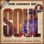 The Legacy of Soul (2015)