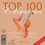 Top 100 Classics (2015)