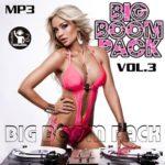 Big Boom Pack Vol.3 (2015)