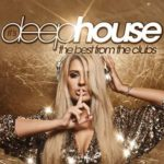Its Deep House (2015)