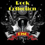 Rock Collection 1980 (2015)