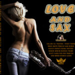 Love And Sax (2015)