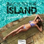 Back to the Island (Summer in Mallorca) (2015)