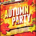 Autumn Party (2015)