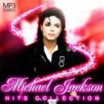Michael Jackson — Hits Collection (2015)