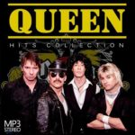 Queen — Hits Collection (2015)