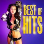 Best Hits Selection 17915 Deluxe (2015)