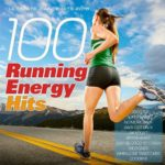 Ultimate Dance Hits 2015 — 100 Running Energy Hits (2015)