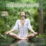 Breathing Eart (2015)