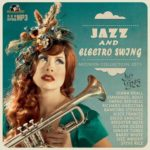 Jazz And Electro Swing (2015)