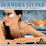Bermuda Island: Uplifting Vocal Trance (2015)